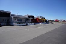 850 Wairakei Road, Harewood, Christchurch City, Canterbury