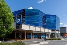 Hamilton Hamilton City, Waikato
