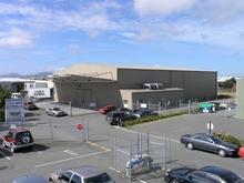 106D Carmen Road, Hornby, Christchurch City, Canterbury