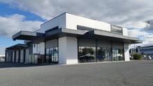 545 Wairrakei Road, Burnside, Christchurch City, Canterbury