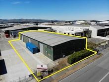 3 Klondyke Drive, Hornby, Christchurch City, Canterbury