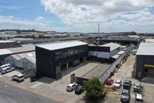 Onehunga Auckland City, Auckland