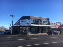 327 Stanmore Road, Richmond, Christchurch City, Canterbury