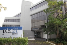 11-15 Westhaven Drive, Auckland Central, Auckland City, Auckland