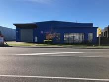 778 Halswell Junction Road, Islington, Christchurch City, Canterbury