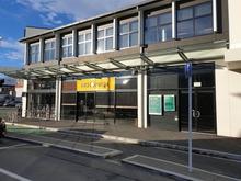87 Manchester Street, Christchurch Central, Christchurch City, Canterbury