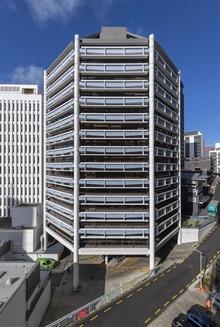 8 Gilmer Terrace, Wellington Central, Wellington City, Wellington