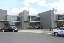 East Tamaki Manukau City, Auckland