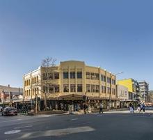 191-195 Cuba Street, Te Aro, Wellington City, Wellington