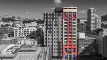 49 Boulcott Street, Wellington Central, Wellington City, Wellington