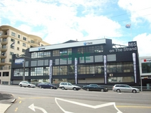 165 The Strand, Parnell, Auckland City, Auckland