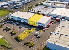 4/23 Springs Road, East Tamaki, Manukau City, Auckland